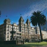 Windsor Hotel Melbourne