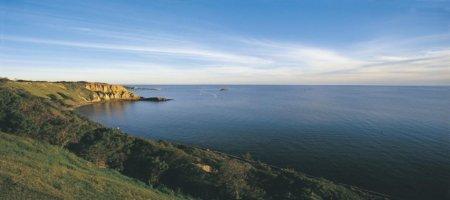 Mornington Peninsula Coast